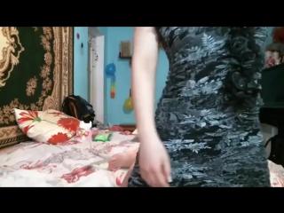 Домашнее,частное,любительское порно сзади [смотреть онлайн 2016 русское девочки секс жена эротика porno зрелые]