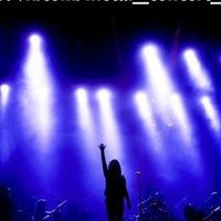 Логотип Клуб любителей концертов