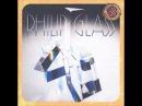 Philip Glass Glassworks 06 Closing