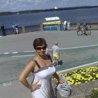 ЮляДемина