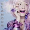 Салон красоты Glamour в Туле