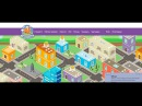 Megagorod — браузерная онлайн-игра, в которой можно зарабатывать от 30 до 70 в месяц.