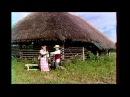 Belarusian Folk Song The Grey Horse Kozak Family Trio