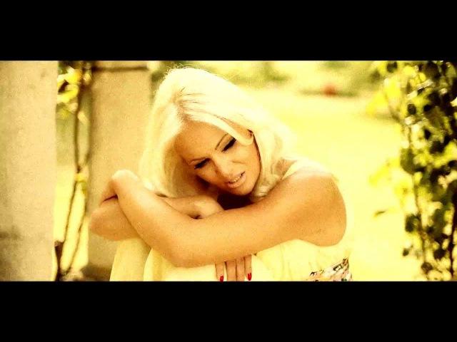 Ilda Saulic - Falis mi HD Official video (spot)