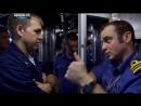 Как управлять атомной подводной лодкой-4 Окончательное решение