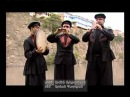 Duduk Kamo Seyranyan Song of Pepo Армянски Дудук