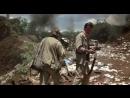 Революция в Сальвадоре 1980-1992,Вторжение США,Джеймс Белуши