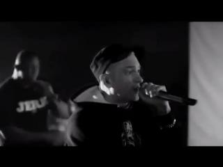 Eminem- 100 слов за 15 секунд