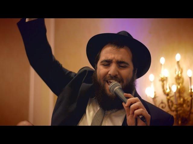 Boruch Sholom, Shira Choir Y. Briskman - Shuva Chabad | ברוך שלום, שירה, יענקי ב. - שובה חב״ד