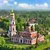 Русса православная