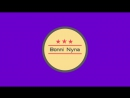 Intro для Bonni Nyna
