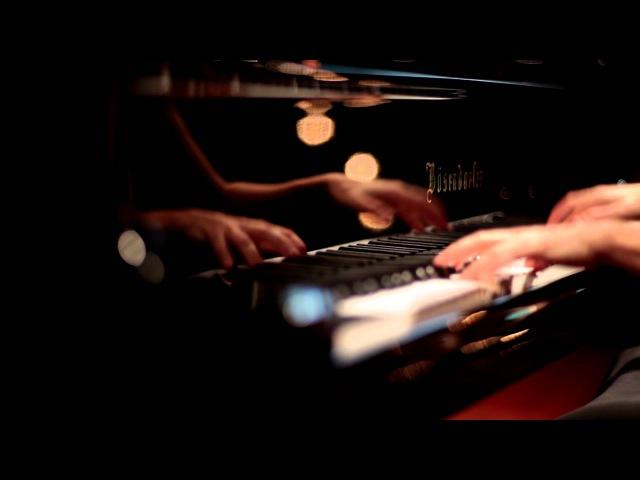 Mozart Fantasy K475 C Minor Bonn Beethoven-Haus Lisitsa