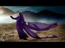 Kрасивое видео под музыку для души Yakuro music Delightful romantic scene