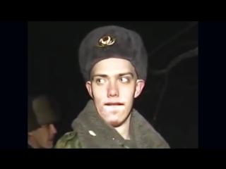 Enjoykin - Зато Я Спас Кота (feat. Ник Черников)