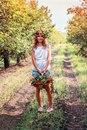 Фотоальбом Евгении Ракитиной