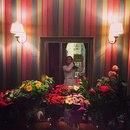 Dania Shaydullina фотография #30