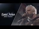 Pertti Kurikan Nimipäivät Aina mun pitää Finland 2015 Eurovision Song Contest