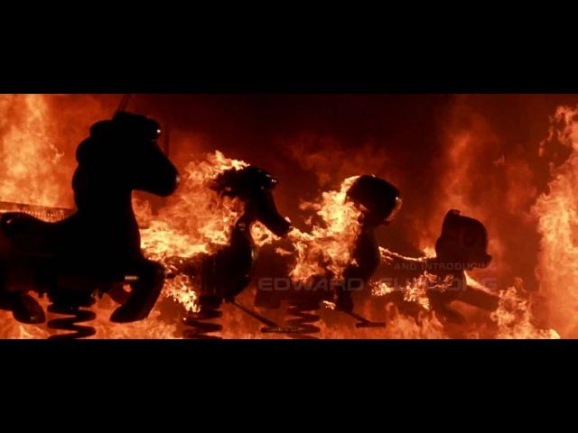 Terminator 2 Theme 1080p High Quality