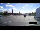 Russia. Tver - Moscow