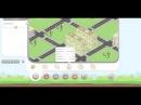 Браузерная игра Megagorod - обзор и отзывы от ischuk
