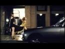 Eriq Johnson Deeper Sublime - Femme Fatale