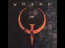 Quake Soundtrack
