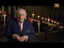 Музыка и Монархия Дэвид Старки 03 Great British Music 2013 DVB