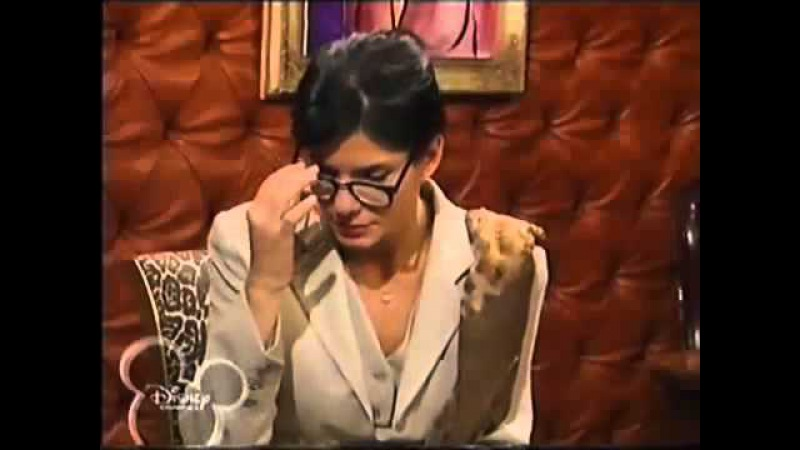 Best of Muppet show 3 - Sandra Bullock (mahna mahna).mp4