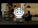Alex O'Rion - Seven Meals A Day (Original Mix) [Univack]