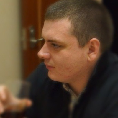 Анатолий Сергеевич