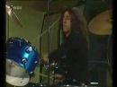 Scorpions - Speedy's coming (1974)_SPECIAL VERSION