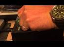 Omnitronic TRM-202 MKII ISO TEST