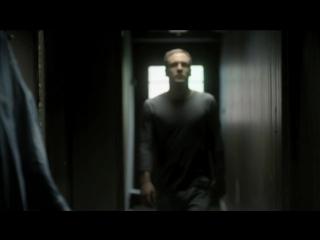Отбросы / Misfits - 3 сезон 5 серия