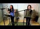 Disney Channel España Videoclip China Anne McClain y Kelli Something Real El Chico Ideal