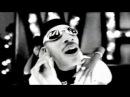Born Jamericans - Yardcore (Remix) | Official Video