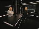 Микола Вересень і та, що підкорила музичний Олімп. Дивіться 11 серпня о 19-30