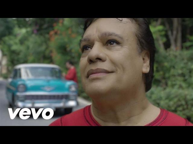 Juan Gabriel Te Quise Olvidar ft Alejandro Fernández
