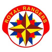 Royal Rangers Ukraine: Восточный Регион