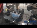 Замена подшипника компрессора кондиционера за 3 мин