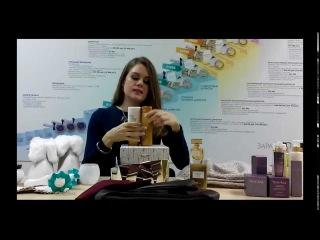 Видео обзор новинок каталога Oriflame 15/2015 (Олеся Сыпченко)