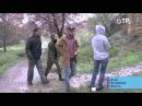 Малые города России Аксай в его подземельях собираются сталкеры