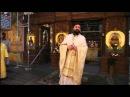 8 воскрешений Священного Писания Протоиерей Андрей Ткачёв