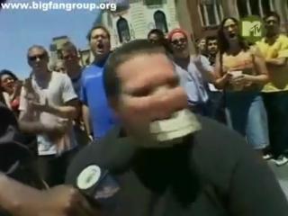 Давай на спор _ I bet you will (дубляж MTV) -2