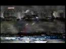 ЛЧ 2004 05 1 8 финала Барселона Челси 2 1