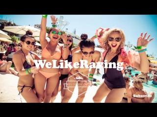 Summer_dance_mix_2015_1_calvin_harris_robin_s_sasha_lopez