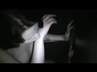 Real gloryhole [new porn 2016,squirt, missionary (pov), amateur] 18+[домашнее порно, частное, любительское, home video, homemade