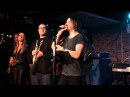 Nuno Bettencourt feat Carl Restivo Co Always On the Run Lenny Kravitz Cover