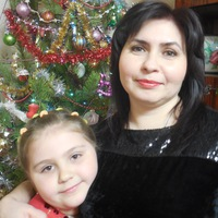 Светлана Солнышкова