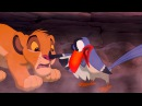 The Lion King 3D - Official Music Video - The Circle Of Life