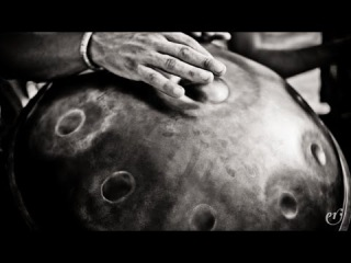 DEEP HANG MUSIC - ARAMBOLLA (HD)